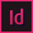 Шаблоны для Adobe InDesign